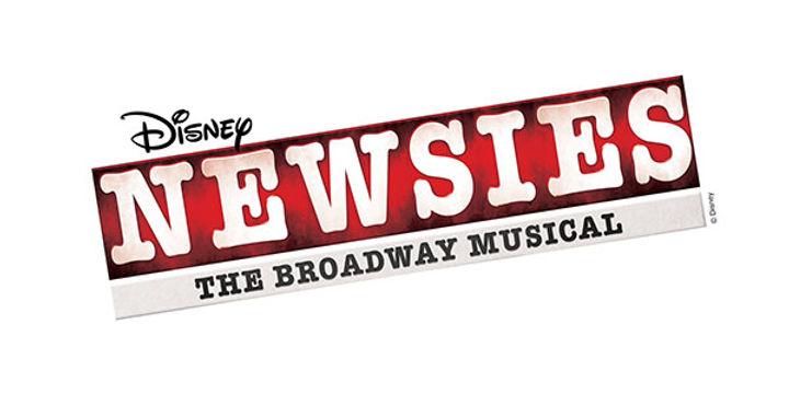 Newsies Logo.jpg