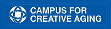 Campus logo with lines.jpg