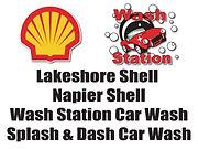 Shell 18x24.jpg