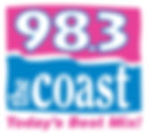 98.3 the Coast 12-2012 flat.jpg