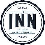 The Inn At Harbor Shoers.jpg