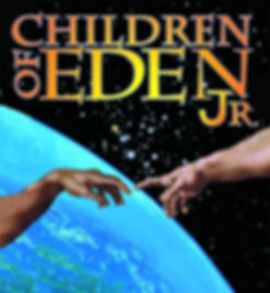 CHILDRENOFEDENJR_LOGO_FULL_4C.jpg