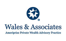 PWA_Wales & Associates_Med_b.jpg