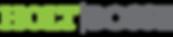 holt bosse Color Logo.png