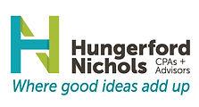 Hungerford_Nichols_CMYK_Logo_CPa.jpg