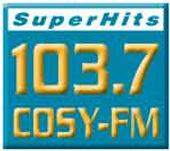 103.7-Cosy-Superhits-3-D.jpg