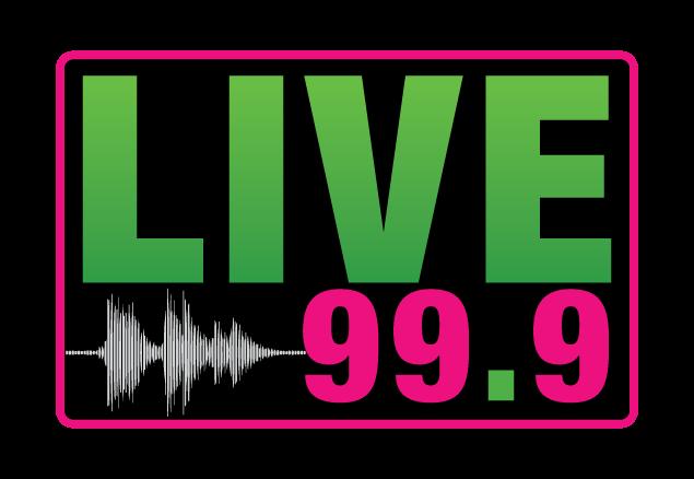 LIVE999 (2)