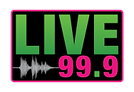 LIVE999 (2).png