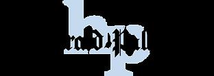 H-P_Logo_NEW.png