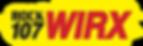 Vector-WIRX-Color.png
