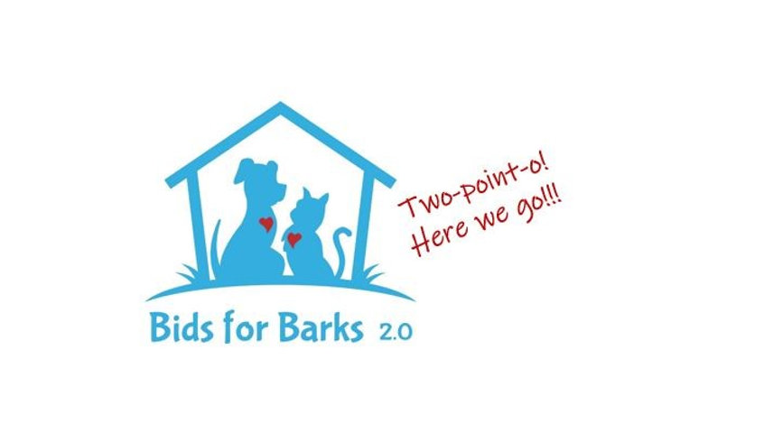 Bids for barks 2.0.jpg