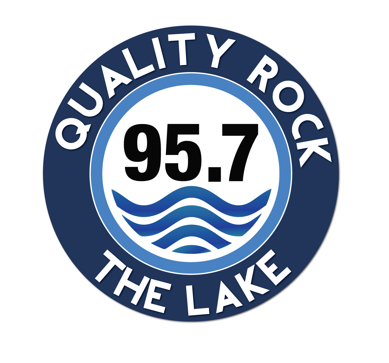 Lake-Logo-Blue