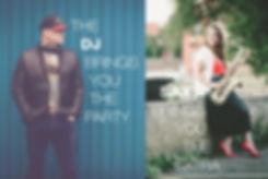 DJ & Sax words.jpg