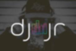DJJR sml.jpg