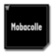 Mobacolle.png