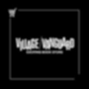 06_village vanguard.png