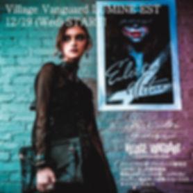 VV_news