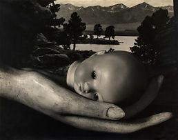 ruth-bernhard-creation,-1936.jpg