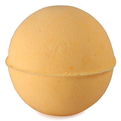 Tart Bath Bomb - Blood Orange