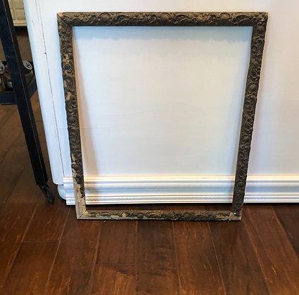Skinny Rectangular Frame