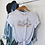 Thumbnail: Quirky Graphic Tee