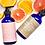 Thumbnail: Fresh Citrus Skin Renew Lotion