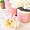 Thumbnail: Vanilla and Grapefruit Lotion