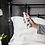 Thumbnail: Sweet Dreams Lavender Linen Spray