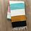 Thumbnail: Ohana Handwoven Beach Blanket | Throw Blanket