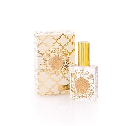 Sorella 1 oz Eau de Parfum by Shelley Kyle