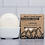 Thumbnail: Shower Steamer/Bath Bomb - Uplifting