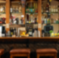 bar design.png