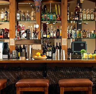 bar design.png