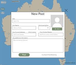 New Post Desktop.PNG