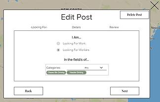 Farm Help Finder Edit Post