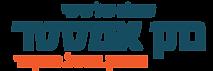מלל לוגו.png