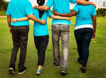 ומה עכשיו? למדנו את השיעור מהבחירות האחרונות 17.9.19 ונצעד לאחדות או נישאר בהפרדה?