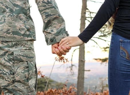 איך למשוך זוגיות חדשה לחיי?