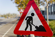 road-work-1148205_1920.jpg