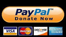 PayPalDonateButton.jpg