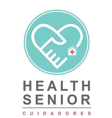 cuidador de idoso - Health Senior