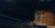 스크린샷 2018-09-04 오전 6.52.24.png