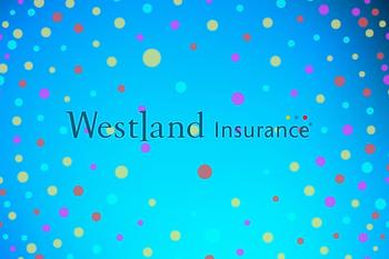 WestlandRWS.png