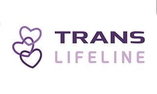 Trans Lifeline Image.jpg