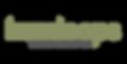 Logo - Tourism Kamloops.png