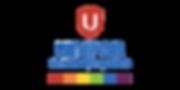 2018 Logos - UNIFOR.png