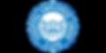 Logo - HEU.png