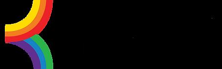 Kamloops Pride - Logo - Black Text.png