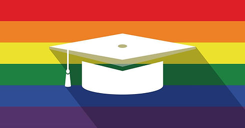 QueerEducation.jpg