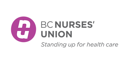 Logo - BCNU.png